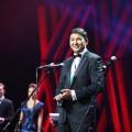 Эрнар Курмашев: В будущем хотим из Almaty Film Festival сделать фестиваль класса А