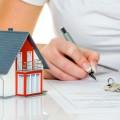 Зарегистрировать недвижимость станет проще