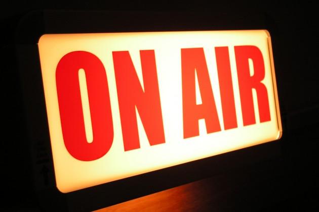На 9 радиостанций РК подали в суд
