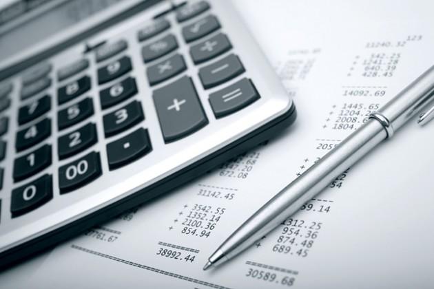 Президент подписал поправки по вопросам декларирования доходов