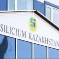Глава «Силициум Казахстан» задержан в Алматы