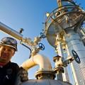 Нефть в текущем году будет стоить $52 за баррель