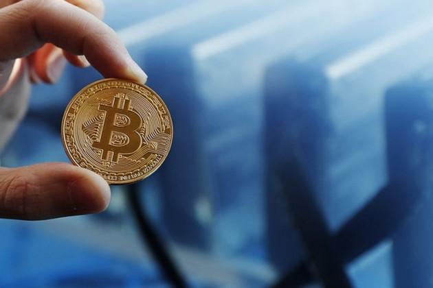 В2018году вмире украли $1,1млрд вкриптовалюте