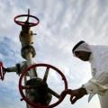 Саудовская Аравия потеряла важнейшие рынки сбыта