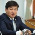 Зоопарк Алматы не будет передан в доверительное управление