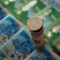 Золотовалютные резервы Казахстана достигли $30млрд