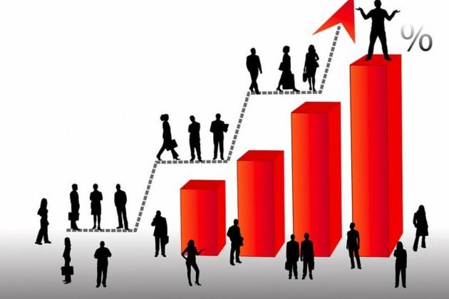 Эксперты назвали вакансии 2017-го итренды нарынке труда вКазахстане