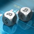 Криптоинвесторов вРоссии поставят научет