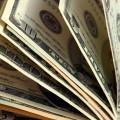 США выделят Украине $7 млн