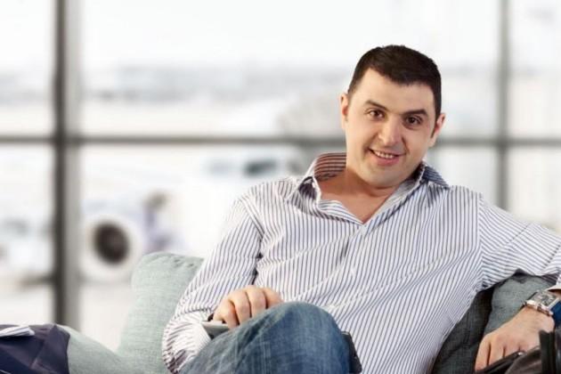 Кукелис Каспарс вошел всостав правления Казахтелекома
