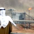 Саудовская Аравия заложила большой дефицит в бюджет-2016