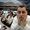 Компании, опасные для экономики родной страны