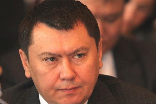 О подробностях ареста Рахата Алиева рассказал его адвокат