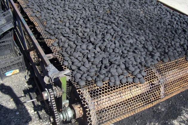 В Казахстане будут производить бензин из бурого угля