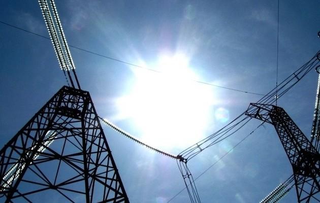 Страны ТС будут развивать общий рынок электроэнергии