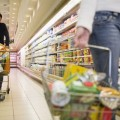 Инфляция в  мае 2013 года  сложилась на уровне 0,2%