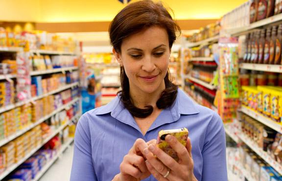 Владельцы iPhone смогут приготовить обед Толстого