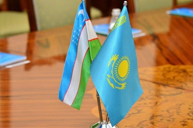 Центральноазиатский торговый дом презентовал свою стратегию