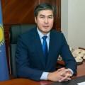 Асет Исекешев прогнозирует стабильную ситуацию в автопроме