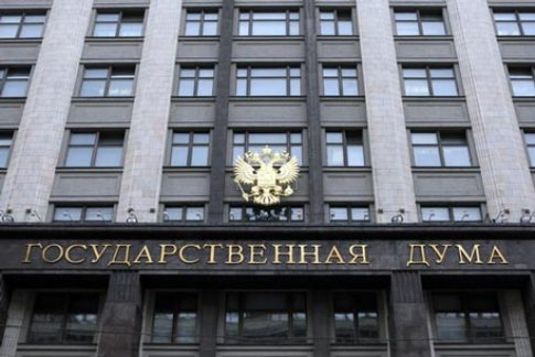 Казком и БТА пострадали от действий российского депутата