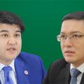 Как Казахстану выйти из кризиса?