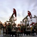 Снижен прогноз роста мирового потребления нефти