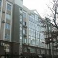 В Алматы арендные ставки растут по итогам 2012 года