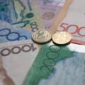 Казахстанские банки фиксируют рост активов