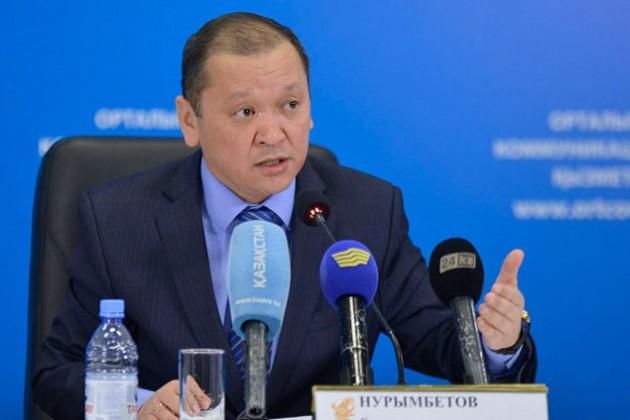 В Казахстане насчитывается более 400 тысяч безработных