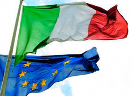 Италии понадобится срочная помощь ЕС