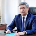 Перестановки вминистерстве энергетики Казахстана