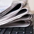 Необходимо пересмотреть закон о СМИ