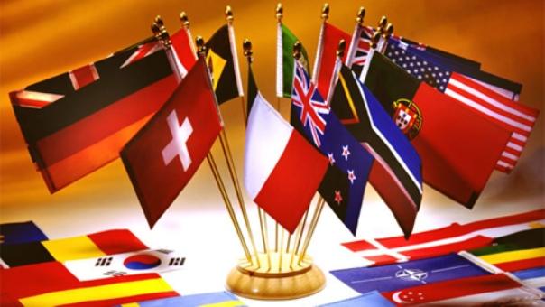Иностранцев на сотовом рынке станет больше
