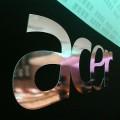 Acer достигла крупнейшего убытка в истории