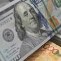 Доллар вернулся куровню 361тенге