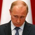 Россия проиграла в экономической войне с Западом