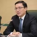 Нацбанк иправительство согласовали прогнозы развития экономики