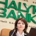 Народный банк не намерен приобретать какой-либо банк