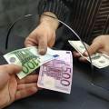 Казахстанцы перевели внутри страны 32млрд тенге за5месяцев