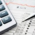 Самый высокий уровень доходов ужителей Атырауской области