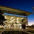 Ваэропорту Брисбена будут принимать криптовалюту
