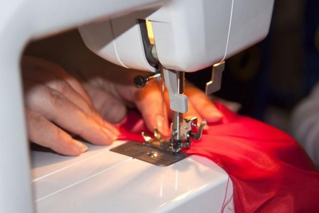 Казахстанская одежда появится на прилавках России