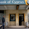 Bank of Cyprus разморозит депозиты на 900 млн евро