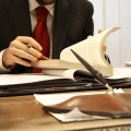 Актуальные вопросы участия адвокатов вуголовном процессе