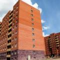 Свыше 150 квартир для военнослужащих сданы в эксплуатацию в этом году