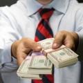Кредитование может вырасти на 12%