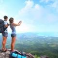 Куда отправиться отдыхать этим летом?