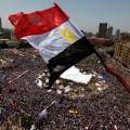Египту дали полгода на предотвращение кризиса
