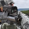 Кто лидирует на мировом рынке вооружений?