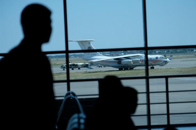 Как планируют снизить стоимость авиабилетов в Казахстане